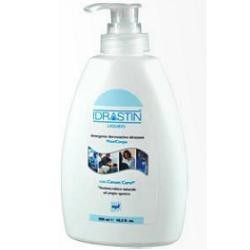 IDRASTIN-DET LIQUIDO 300ML - DISPOSITIVO MEDICO