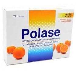 POLASE 24 BUSTE