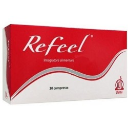 REFEEL 30CPR
