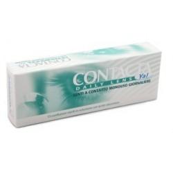 CONTACTA DAILY LENS YAL15 4,25 - DISPOSITIVO MEDICO