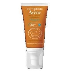 CLEANANCE SOLARE SPF30