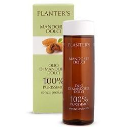 PLANTERS OLIO MAND DOLCI S/PRO