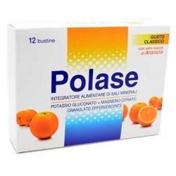 POLASE 12 BUSTE