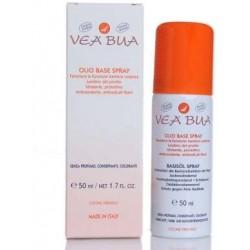 VEA-BUA SPRAY OLIO BASE 50ML
