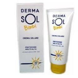 DERMASOL-BB CR SPF50+M/ALTA PROT