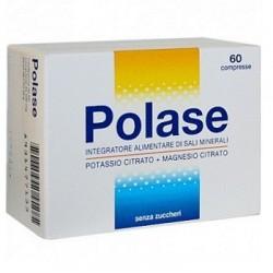 POLASE 60CPR