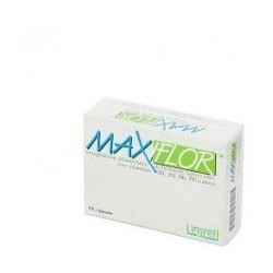 MAXIFLOR 20BUST