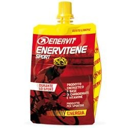 ENERVITENE-CHEER PACK 60GR 1PZ