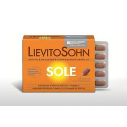LIEVITO-SOHN SOLE 30CPR