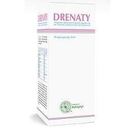 DRENATY 14 STICK-PACK 10ML