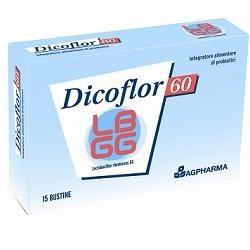 DICOFLOR-60 15BUST