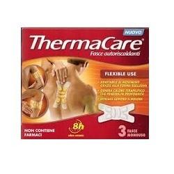 THERMACARE FLEXIBLE USE 3PZ - DISPOSITIVO MEDICO