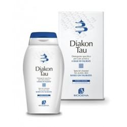 DIAKON-TAU DET P ACNE 200ML