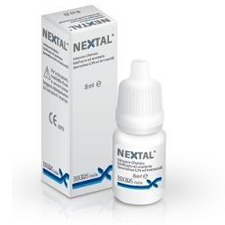 NEXTAL COLL 8ML - DISPOSITIVO MEDICO