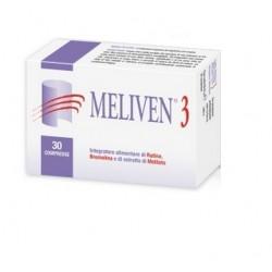 MELIVEN 3 30CPR