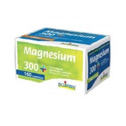 MAGNESIUM 300+ 160CPR BO