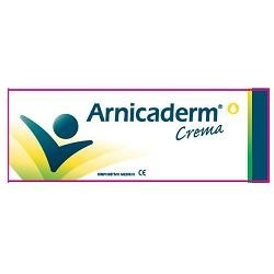 ARNICADERM 100ML - DISPOSITIVO MEDICO
