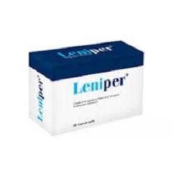 LENIPER 20CPS MOLLI