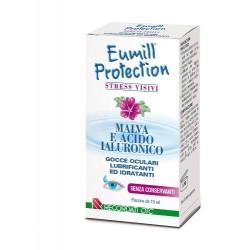 EUMILL PROTECTION FL 10ML - DISPOSITIVO MEDICO