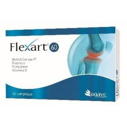 FLEXART 60CPR