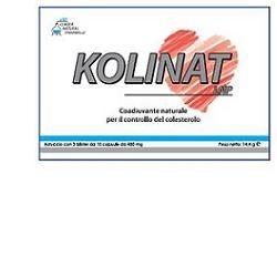 KOLINAT 30CPS
