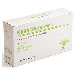 FIBRACOL 16BUST
