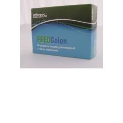 FEEDCOLON 30CPR 29,4G