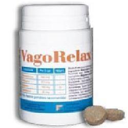 VAGORELAX INTEG 60CPR