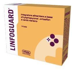 LINFOGUARD 14BUST 5G