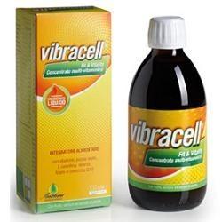 VIBRACELL INTEG 300ML