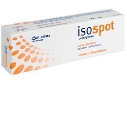 ISOSPOT CR GG 25ML