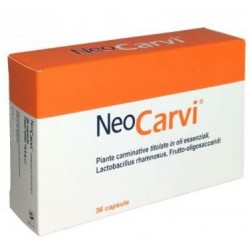 NEOCARVI 36CPS - DISPOSITIVO MEDICO