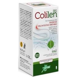 COLILEN IBS 96OPR - DISPOSITIVO MEDICO