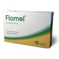 FLOMEL 15CPR