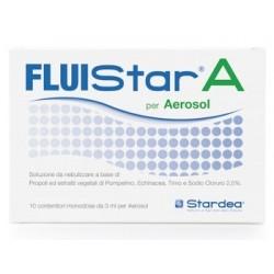 FLUISTAR A 10MONOD AEROSOL - DISPOSITIVO MEDICO