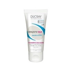 DEXYANE MED CREMA 100ML - DISPOSITIVO MEDICO