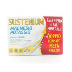 SUSTENIUM MAGNES/POTAS 28BS PROM