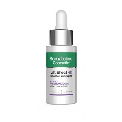SOMATOLINE-C 4D BOOSTER 30ML