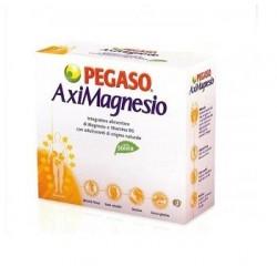 Pegaso srl AXIMAGNESIO 20 BUST PEGASO