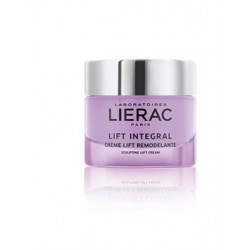 LIERAC LIFT INTEGRAL CREMA 50ML