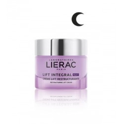 LIERAC LIFT INTEGRAL NOTTE 50ML