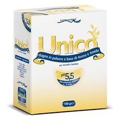 UNICO BAGNO NEON BB 10 BUSTE 15G