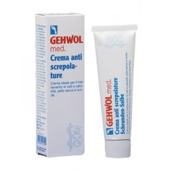GEHWOL-CR A-SCREP 75ML