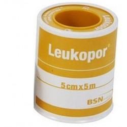 LEUKOPOR-ROCC M5X5 CM 2474 - DISPOSITIVO MEDICO