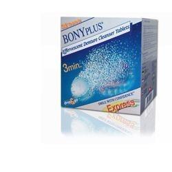 BONY-PLUS EXPRESS 56CPR