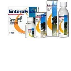 ENTEROFILUS OS 12FLAC 10ML VET