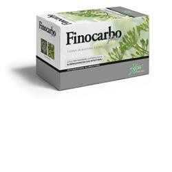 FINOCARBO PLUS TISANA 20BS ABOCA