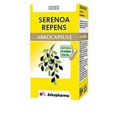 ARKOCAPSULESERENOA REPENS 45CPS