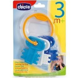 GIOCO 63216.2 TRILL CHIAV AZZ