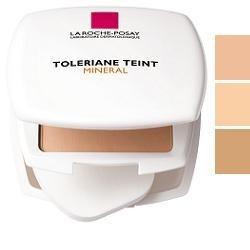 TOLERIANE TEINT MINERAL 15